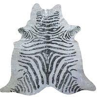 Zebra-With-Silver-Metallic-Splash-1001-34-a-thumb
