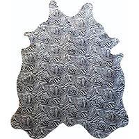 Muriel-Kay-Baby-Zebra-1001-07-a-thumb