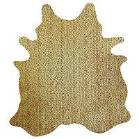 Muriel-Kay-Cheetah-Brown-On-Beige-1001-40-a-thumb