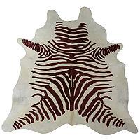 Muriel-Kay-Zebra-Chestnut-Moz-1001-21-a-thumb