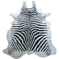 Muriel-Kay-Zebra-Original-1001-04-a-thumb