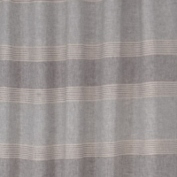Muriel Kay Catalina - Linen Drapery Panel