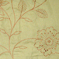 BLOOM-LINEN_COTTON_thumb
