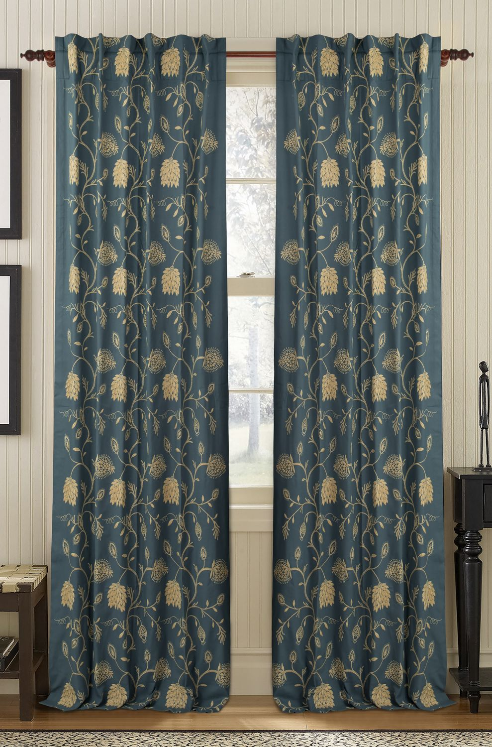 clean has room add and marissa drape inviting your pin features drapes to darkening panel three privacy is available the space curtain panels patterns in