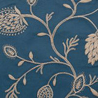 Blush_Provincial-Blue-thumb