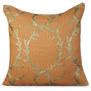 Muriel Kay Coastal Dec Pillow.