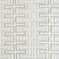 Muriel-Kay-Avalon-Ivory-Linen-Cotton-Blend-fabric-sample-thumb200