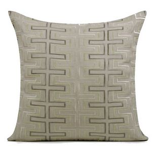 Muriel Kay Avalon Decorative Pillow