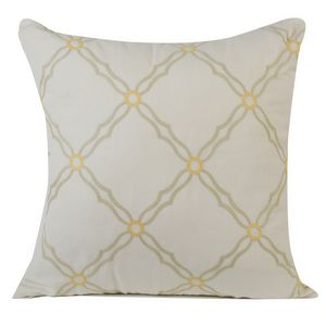 Muriel Kay Concord Decorative Pillow