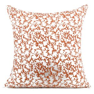 Muriel Kay Onyx Decorative Pillow