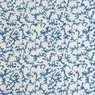 Muriel Kay Onyx- Linen/Cotton Drapery Panel and Decorative Pillows.