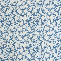 Muriel-Kay-Onyx-Denim-Linen-Cotton-Blend-fabric-sample-thumb200