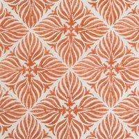 Muriel Kay Paramount - Linen/Cotton Drapery Panel