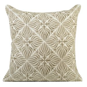 Muriel Kay Paramount Decorative Pillow