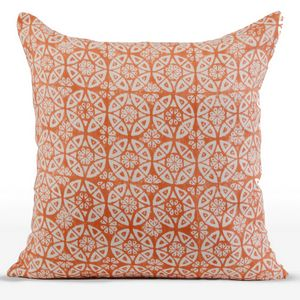 Muriel Kay Pearl Decorative Pillow
