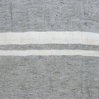 Muriel Kay Riviera - Sheer Drapery Panel