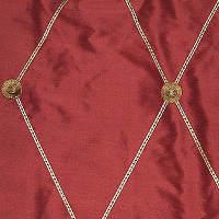 DIAMOND-IMPULSE-WATERMELON-thumb