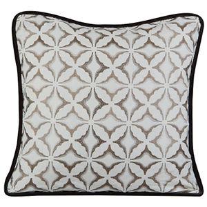Muriel Kay Frost Dec Pillow.