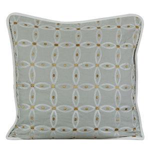 Muriel Kay Gash Dec Pillow.