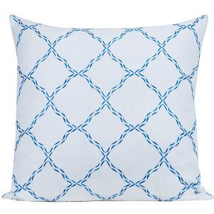 Muriel Kay Glority Dec Pillow.
