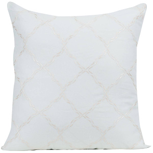 Muriel Kay Glority Dec Pillow.