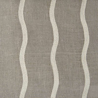 tn_INFINITE-JUTE-OLIVE-GRAY-DRAPE-thumb