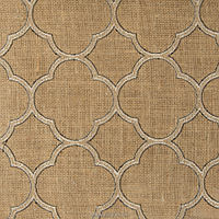 INTRICATE-JUTE-NATURAL-DRAPE-THUMB
