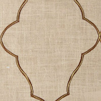 tn_MESMERIZE-JUTE-FALL-LEAF-JUTE-THUMB