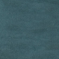 PLAIN-LINEN-CHARLOTTE-BLUE-thumb