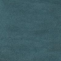 Muriel Kay Plain Linen - Drapery Panel
