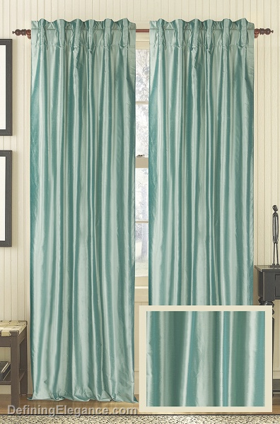 curtains panels main curtain silk