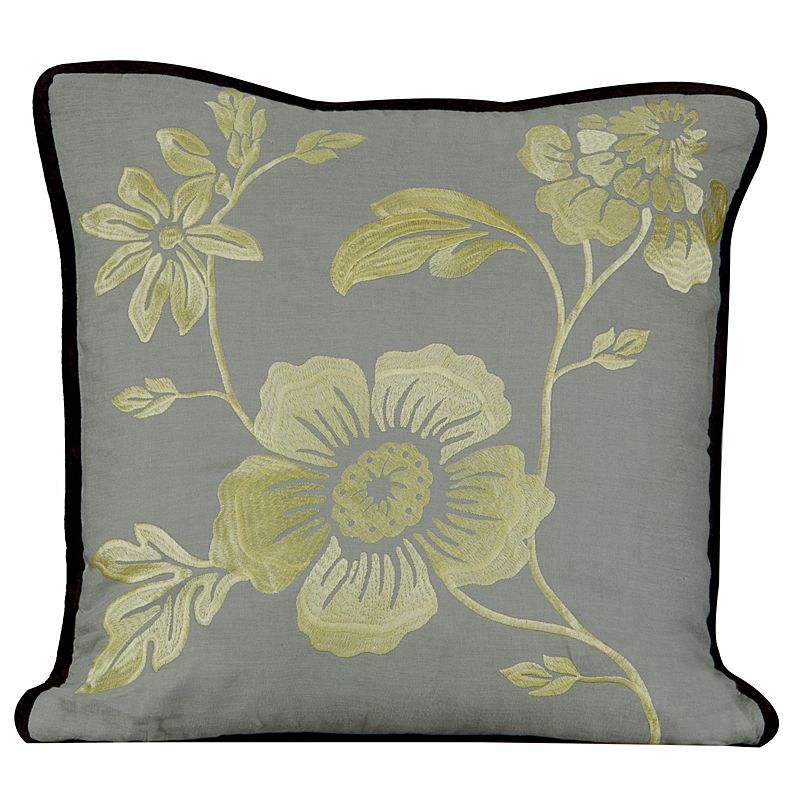 Muriel Kay Royal Dec Pillow.jpg
