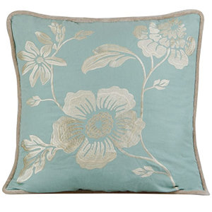 Muriel Kay Royal Dec Pillow.