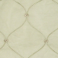STAR-STITCH-BEIGE-thumb