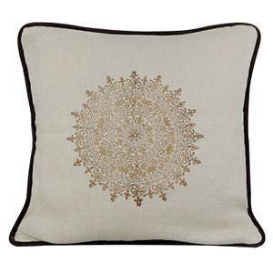 Muriel Kay Suncrest Dec Pillow.