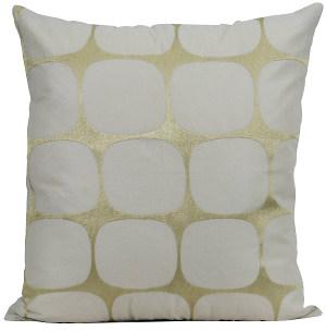 Muriel Kay Tarn Dec Pillow.