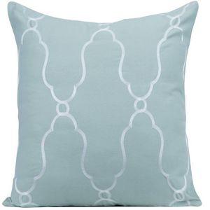 Muriel Kay Ashley Dec Pillow.