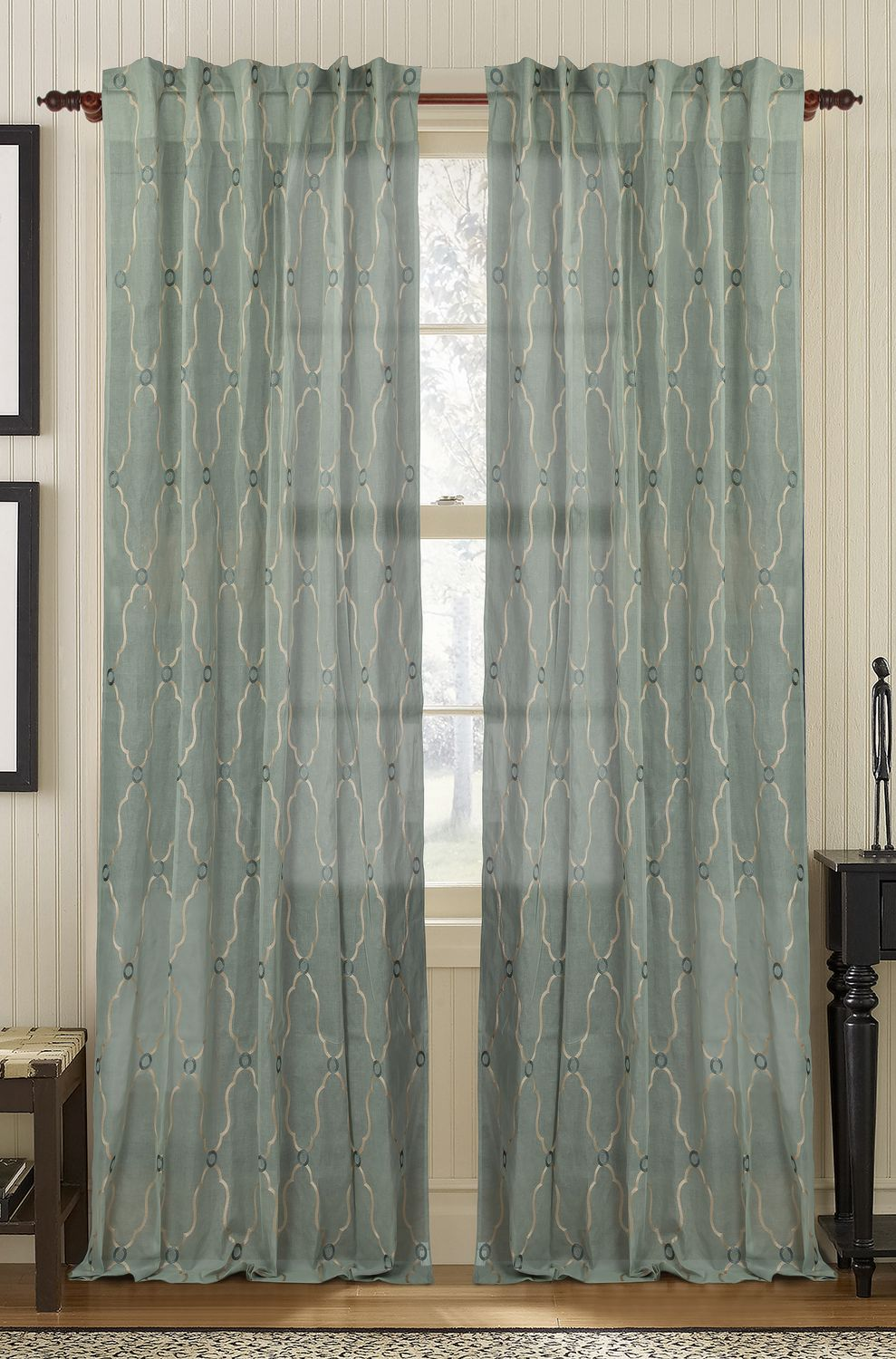drapes drape the dilemma post jameson over ready panels denver or custom made marni