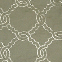 ZEN-LINEN-COTTON-BLEND-thumb