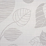 Nancy Koltes - Autunno Cotton Jacquard Dec Pillow