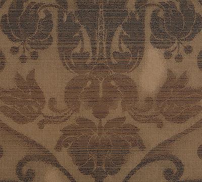 Nancy Koltes - Canal Grande Cotton Jacquard Duvet & Sham