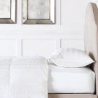 Nancy Koltes Cortina Comforters & Pillows