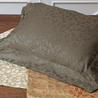 DefiningElegance.com presents Nancy Koltes Foglia Bedding.