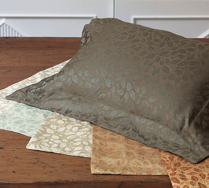 Nancy Koltes Foglia Bedding Bedding.