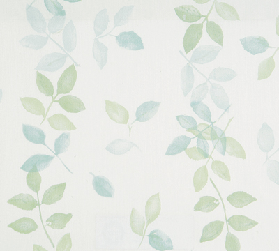 Nancy Koltes Linens Giverny Swatch