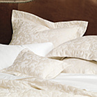 Nancy Koltes Napoli Bedding