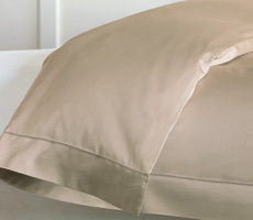 Nancy Koltes Newport Bedding.