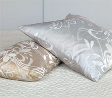Nancy Koltes Bedding Sonata Dec Pillow