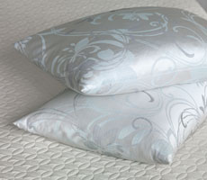 Nancy Koltes Bedding Sonata Pillow Sham