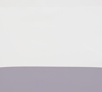 Nancy Koltes Bedding Vendome Swatch